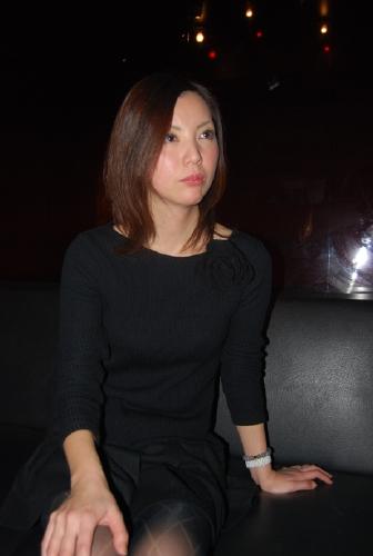 角川慶子の画像 p1_22